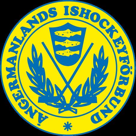 Ångermanlands Ishockeyförbund