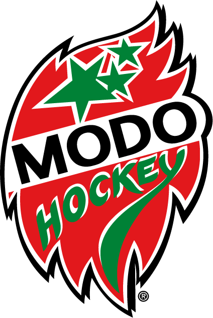 Modo Hockey